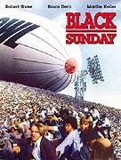 TV program: Černá neděle (Black Sunday)