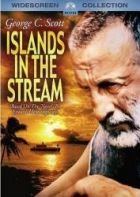 TV program: Ostrovy uprostřed proudu (Islands in the Stream)