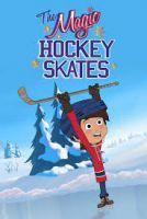 TV program: Kouzelné brusle, zázračné brusle (The Magic Hockey Skates)