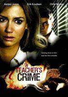 TV program: Případ Carrie Raynsová (A Teacher's Crime)