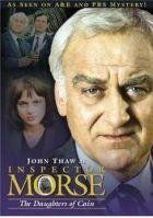 TV program: Inspektor Morse (Inspector Morse)