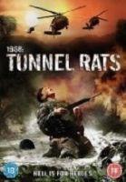 TV program: Tunelové krysy (Tunnel Rats)