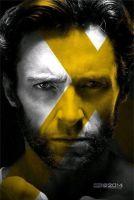 X-Men: Budoucí minulost (X-Men: Days of Future Past)
