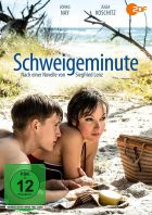 TV program: Minuta ticha (Schweigeminute)