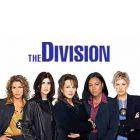 TV program: Strážkyně zákona (The Division)