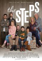 TV program: Moji noví sourozenci (The Steps)