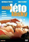 TV program: Moje léto lásky (My Summer of Love)