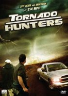 TV program: Lovci tornád (Tornado Hunters)