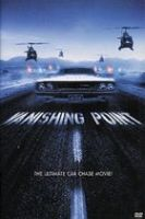 TV program: Vanishing Point