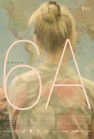TV program: 6. A (6A)