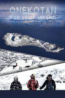 Onekotan (Onekotan: The Lost Island)