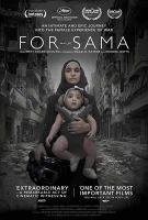 Pro Samu (For Sama)