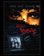 TV program: Christiina pomsta (Christie's Revenge)