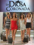 TV program: Královna krásy (La diosa coronada)