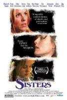 TV program: Sestry (The Sisters)