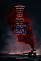 Vražda v Orient Expresu (Murder on the Orient Express)