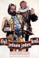 TV program: Byl jednou jeden král