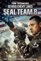 TV program: Seal Team 8: Za nepřátelskou linií (Seal Team Eight: Behind Enemy Lines)