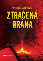 TV program: Ztracená brána (2/3)