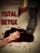 TV program: Total Detox