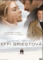 TV program: Effi Briestová (Effi Briest)