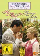 TV program: Příliv lásky (Rosamunde Pilcher - Gezeiten der Liebe)