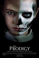 Potomek (The Prodigy)