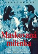 TV program: Maskovaná milenka