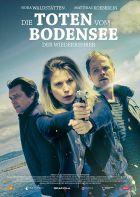 Vraždy u jezera: Navrátilec (Die Toten vom Bodensee - Der Wiederkehrer)