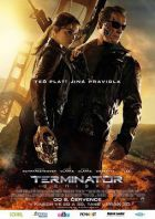 TV program: Terminator: Genisys