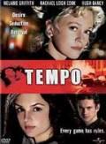 TV program: Tempo