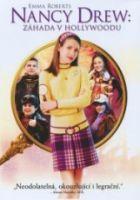 TV program: Nancy Drew: Záhada v Hollywoodu (Nancy Drew: Mystery in Hollywood Hills Magazine)