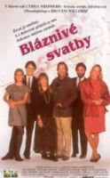 TV program: Bláznivé svatby (Married to It)