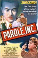 Parole, Inc.