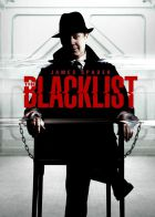 TV program: Černá listina (The Blacklist)