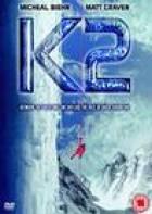 TV program: K2