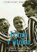 TV program: Ivana v útoku