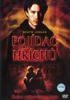 TV program: Pojídač hříchů (The Order)