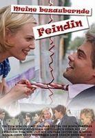 TV program: Má krásná nepřítelkyně (Meine bezaubernde Feindin)