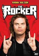 TV program: Rocker (The Rocker)