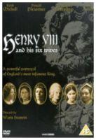 TV program: Šest žen Jindřicha VIII. (Henry VIII and His Six Wives)