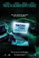 TV program: Swordfish: Operace Hacker (Swordfish)