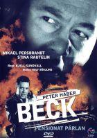 Beck - Pensionat Pärlan