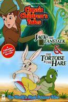 TV program: Dobrodružství Zacha a Annie (Animated Classic Tales)