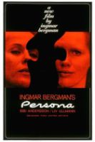 TV program: Persona