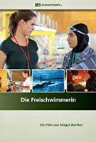 TV program: Die Freischwimmerin