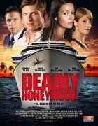 TV program: Nebezpečné líbánky (Deadly Honeymoon)