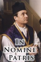 TV program: In nomine patris
