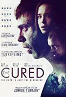 TV program: Vyléčení (The Cured)