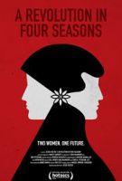 Čtvero revolučních období